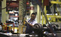 Conindustria: Cae la producción en el 80 % de las industrias de Venezuela
