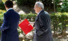 Ex directivo de Pdvsa fue hallado muerto en España en un aparente suicidio