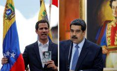 AlNavío: Los avances en la negociación entre Guaidó y Maduro debilitan a los radicales del chavismo y la oposición
