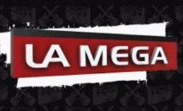 Los 30 de La Mega: Rebelión, revolución y éxitos