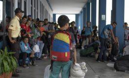 Vea aquí los pasos para que su hijo obtenga la nacionalidad colombiana