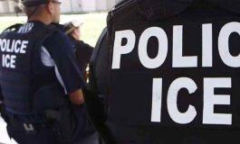 Responsable migratorio de EEUU no confirma inicio de redadas