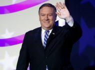 La advertencia de EEUU a los países del Caribe sobre Rusia, China y Petrocaribe