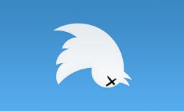 Twitter cae en Europa y EEUU y deja a millones sin servicio