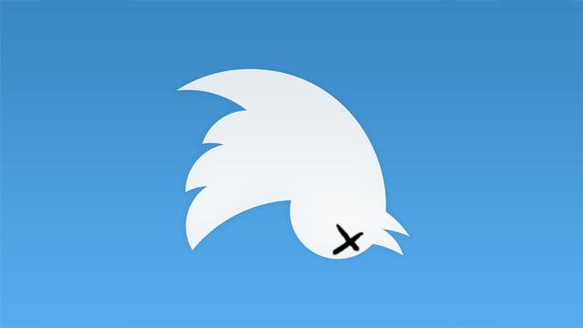 Twitter suspendió cuentas de Raúl Castro y su hija