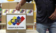 Herman Escarrá considera que la ANC puede nombrar a los rectores del CNE