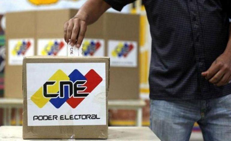 ¿Conoce la fórmula 2:2:1 del CNE? No es la mejor opción si quiere votar