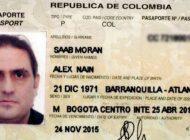 """Presidente de Cabo Verde tilda de """"delicado"""" el caso de Álex Saab"""