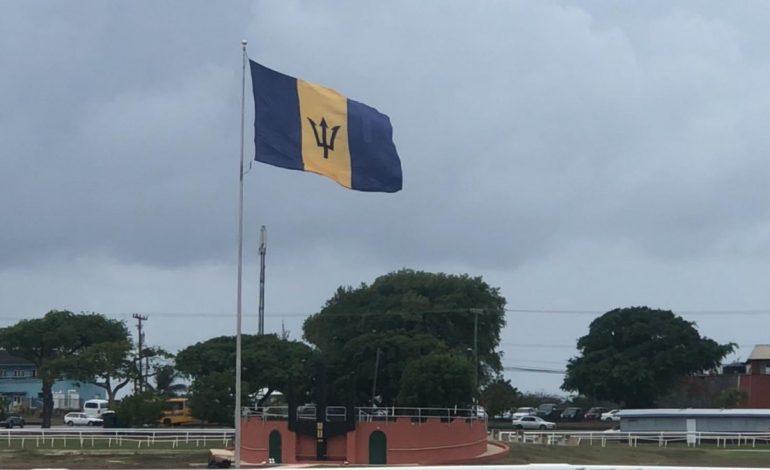 """Oposición y madurismo realizarán """"consultas"""" antes de regresar a Barbados"""