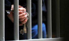 Los dólares se vuelven una realidad en las prisiones venezolanas