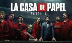 Netflix se une con Planeta para sacar libros de sus principales series