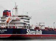 Reino Unido llama a capítulo al encargado de negocios de Irán