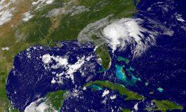 ¡Alerta! Habitantes de Florida deben estar atentos al posible desarrollo de una depresión tropical