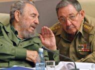 Twitter restablece algunas cuentas oficiales de Cuba que había bloqueado