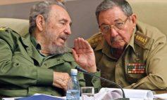 El Comunismo no podrá doblegarnos, por Emiro Albornoz León
