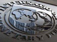 """FMI discutió """"recientes desarrollos económicos en Venezuela"""""""