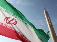Asesinato de científico iraní pone en máxima tensión al gobierno