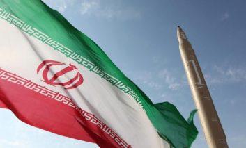 Irán llevará asesinato de Soleimaní ante justicia internacional