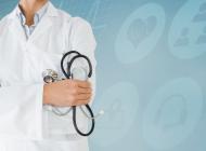 Jornada médica gratuita se llevará a cabo el 27 de Julio en Miami-Dade