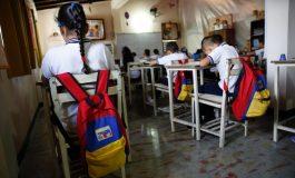 Chavismo quiere que la ANC decrete educación gratuita
