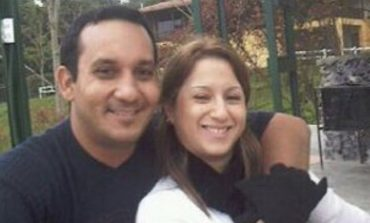 Dgcim niega excarcelación a pareja venezolana que es presuntamente torturada