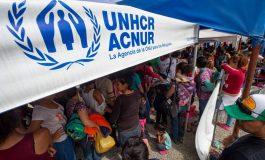 Acnur alerta del deterioro psicológico que provoca la pandemia entre los refugiados