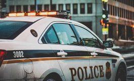 Retiran código rojo de escuela Coral Springs en Florida tras sospechas de atentado
