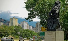 The Economist situó a Caracas como la 10ma ciudad menos habitable