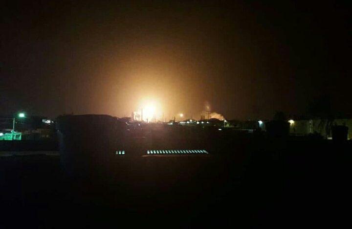 Falla eléctrica paralizó refinerías Amuay y Cardón, las principales de Venezuela