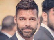 "Ricky Martin iniciará en febrero su nueva gira ""Movimiento Tour"""
