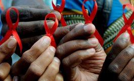 Descubren nuevo subtipo de VIH