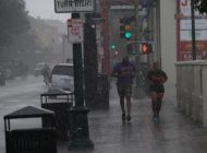 Centro de huracanes de EEUU alertó sobre amenaza de tormentas en el Caribe