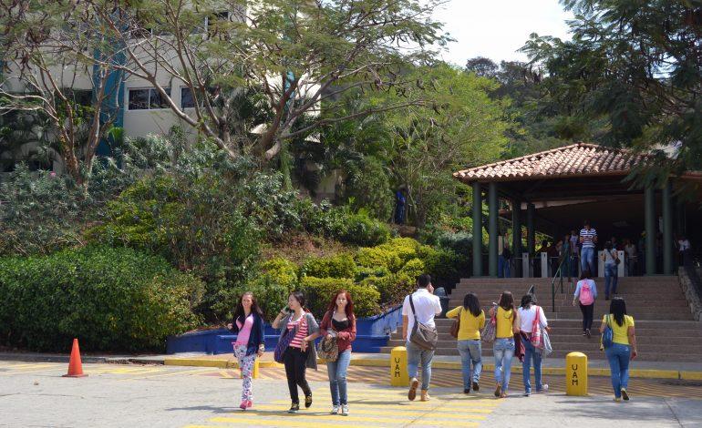Denuncian que la Universidad Arturo Michelena podría caer en manos del régimen madurista