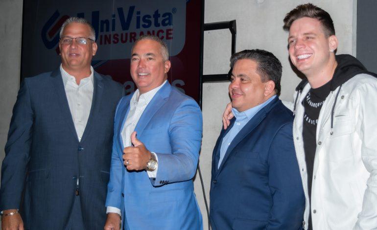 Univista Insurance sigue innovando en servicios y plataformas digitales
