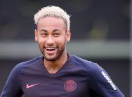 Messi quería que Neymar volviera al Barcelona