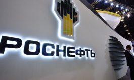 Con condiciones preferenciales Rosneft explotará campos de gas en Venezuela
