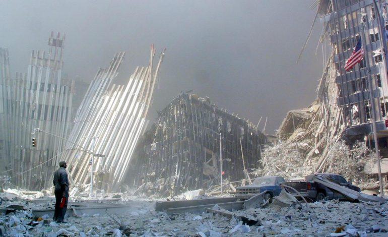 En las Torres Gemelas también murieron venezolanos