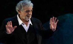 Plácido Domingo: Jamás me retiraré de la música