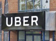 """Uber decide salir de Colombia en febrero por fallo """"arbitrario"""""""