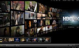 HBO GO habilita opción para descargar series y películas