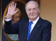 Varios medios señalan que el Rey Juan Carlos está en la República Dominicana