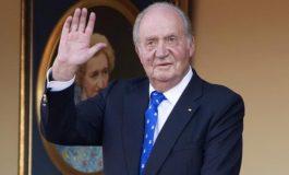 Con total éxito se realizó la operación a corazón abierto del Rey Juan Carlos I de España