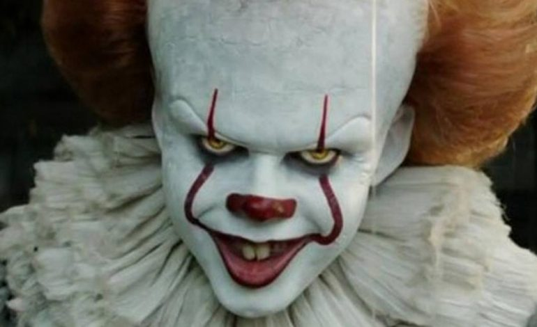 It: Chapter Two tendrá escena inédita escrita por Stephen King