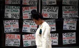 Ser mujer en Venezuela es más difícil que ser hombre