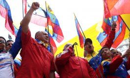 EEUU insiste en que hay chavistas cercanos a Maduro que quieren negociar