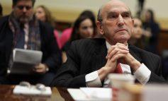 Abrams garantiza que habrán más objetivos para sancionar