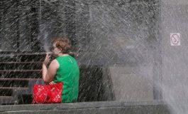 En Holanda se registraron 400 muertes más que el promedio durante última ola de calor