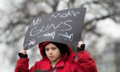 Legisladores de Florida quieren acabar con ley que castiga autoridades que controlan venta de armas
