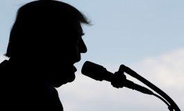 Trump no quiere por nada del mundo audiencias públicas en su contra
