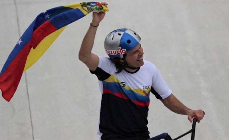 Venezuela obtuvo 43 medallas en los Juegos Panamericanos Lima 2019